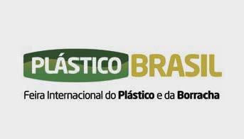 Feira Internacional do Plástico e da Borracha