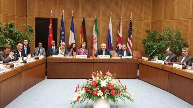Irã pronto para qualquer resultado em negociações nucleares: Oficial