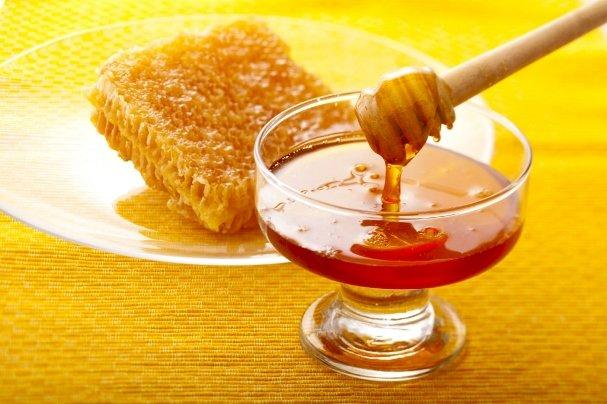 O Irã produz 80 mil toneladas de mel por ano