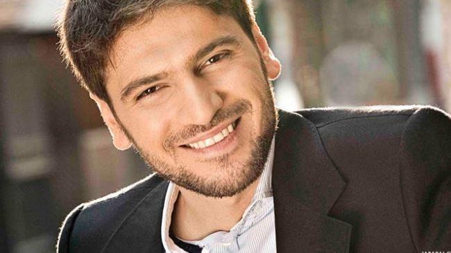 Sami Yusuf contribui para a música do filme iraniano