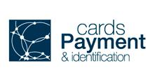 22ª edição da Exposição e Congresso do Setor de Cartões, Meios de Pagamento e Sistemas de Identificação