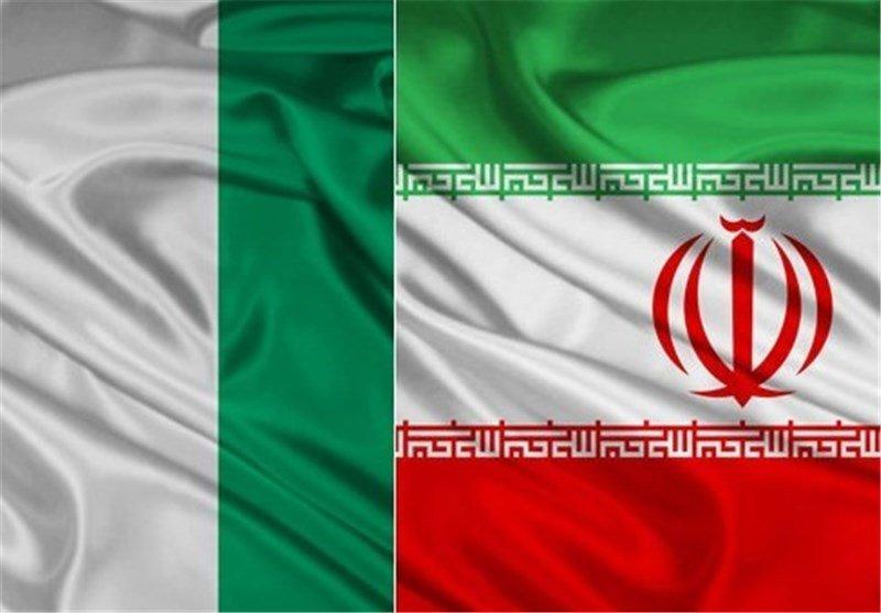 Irã Vai investir em energia, farmacêutica e outros setores na Nigéria