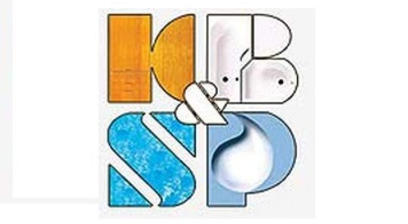 16th Int'l Exhibition Of Kitchen, Bath, Sauna & Pool Industries & Equipment