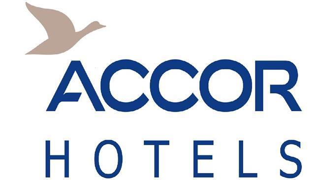 Grupo francês para abrir dois hotéis no Irã.