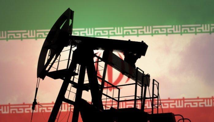 Irã inicia a licitação de projetos de petróleo e gás na segunda-feira