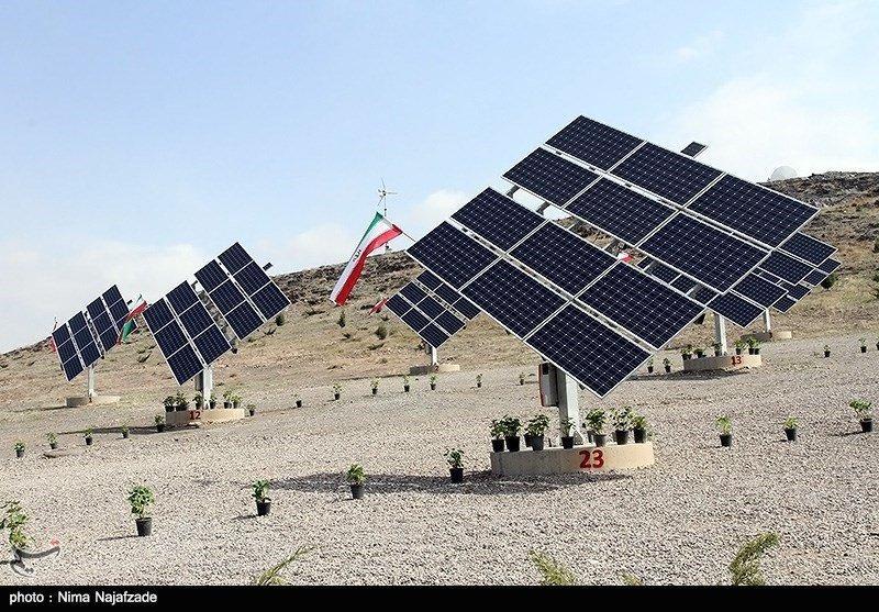 Novas usinas de energia renovável entram em operação para gerar 598MW em junho de 2019