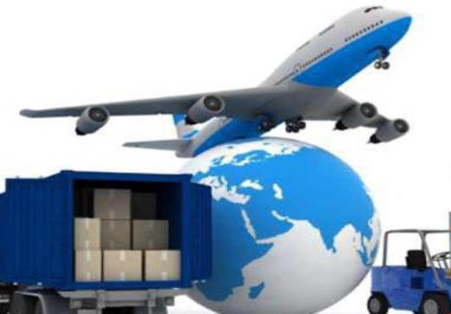 A exportação de Mazandaran para a Rússia salta em 300%