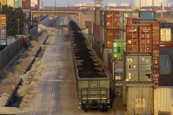 Exportações do setor de mineração sobem 126% em 5 meses do ano