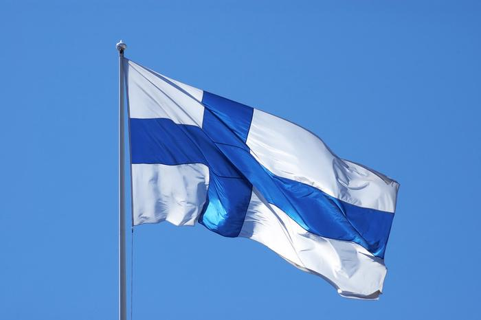 Uma delegação comercial finlandesa visitará o Irã no início de dezembro.