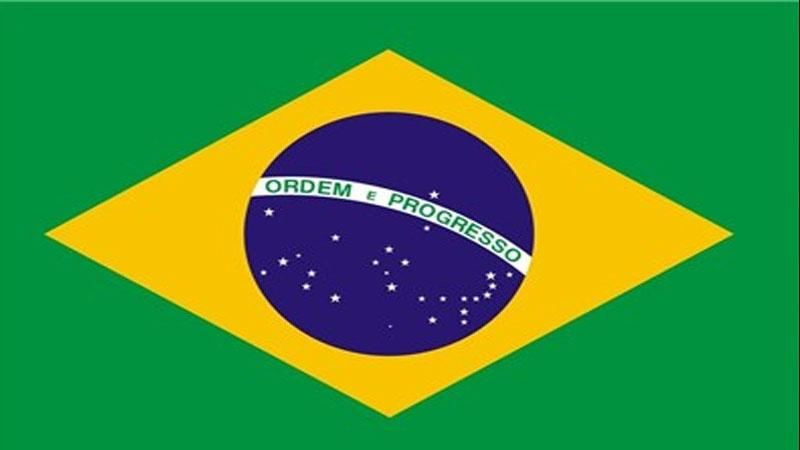 Especialista prevê forte aumento do comércio Brasil-Irã no segundo mandato de Hassan Rouhani