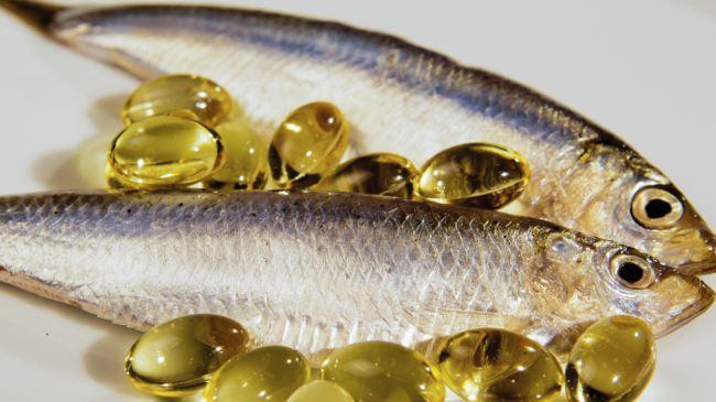 Maior consumo de peixe gordo dificulta o crescimento do câncer