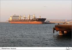 Laleh Petchem Co. exporta $ 147 milhões em produtos