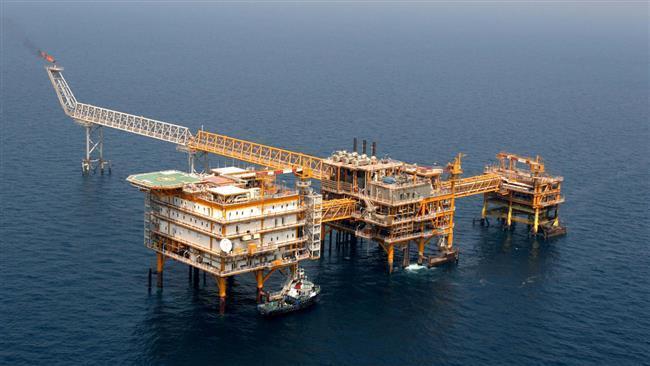 Irã em negociações para reviver as exportações de gás para Emirados Árabes Unidos