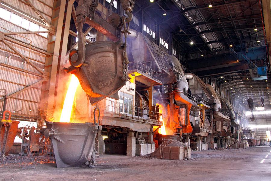Produção de cobre deve atingir 400 mil toneladas em 2 anos