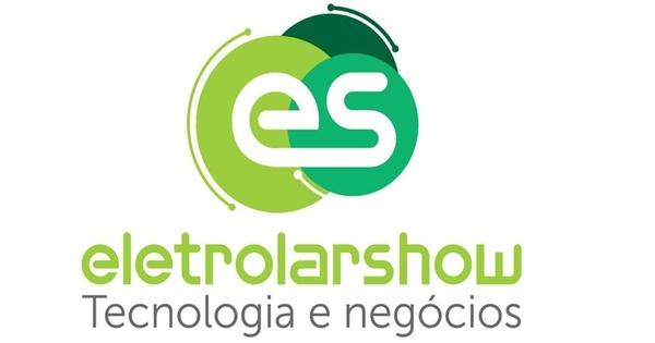 3ª Latin American Electronics International Trade Show