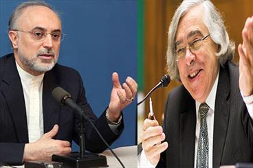 Irã e EUA realizar mais negociações nucleares técnicos