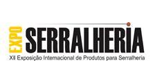 Exposição de Produtos e Equipamentos para Serralheria