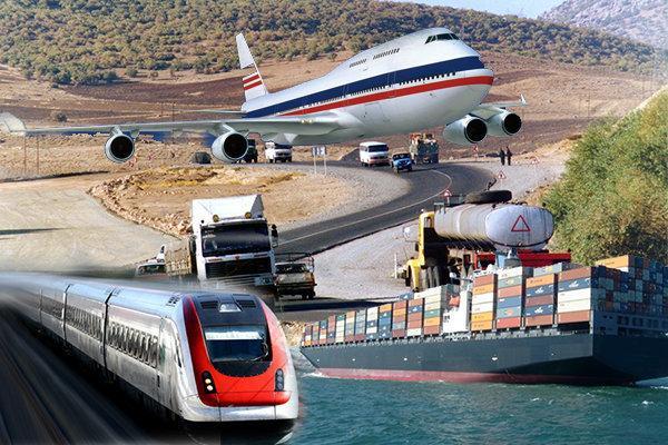 Desenvolvimento de infraestrutura de transportes requer US $ 127 bilhões até 2026