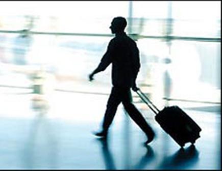 3.500 trabalhadores qualificados serão enviados para a Irlanda