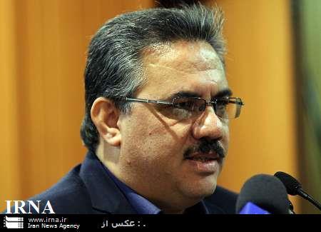 O Irã exporta US $ 90 milhões em açafrão e tapetes para os EUA