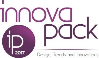 2nd Innovapack South America