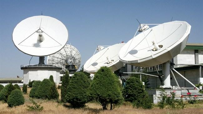 Gigante das telecomunicações da África do Sul planeja expansão no Irã