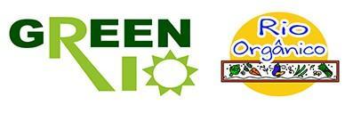 6ª Rodada de Negócios Ambientais Sustentáveis