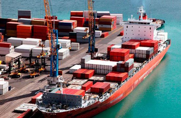Brazil's main trading partner, China absorbs 28% of Brazilian exports by November