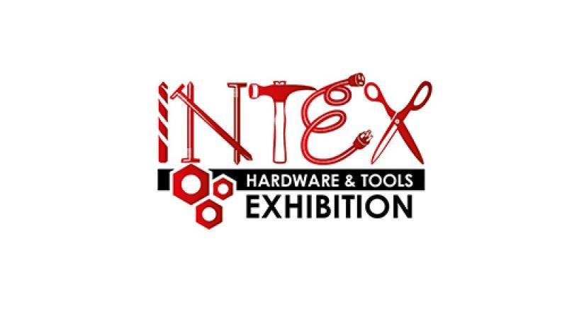 2nd Intl Specialized Exhibition of Hardware, Tools and Related Equipment