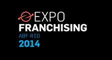 Expo Franchising ABF-Rio