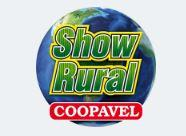 30ª Coopavel Cooperativa Agroindustrial
