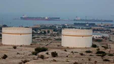Exportação de petróleo quebra recorde na terça-feira