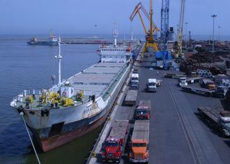 Irã oferece garantias aos parceiros comerciais