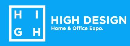 2ª High Design - Home & Office Expo