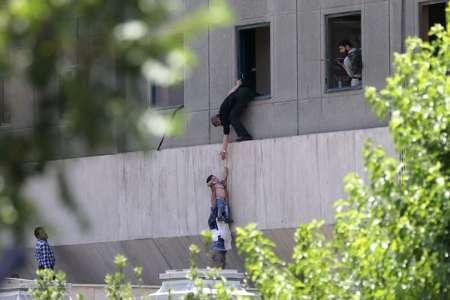 Malásia, Brasil, Venezuela condenam ataques terroristas a Teerã