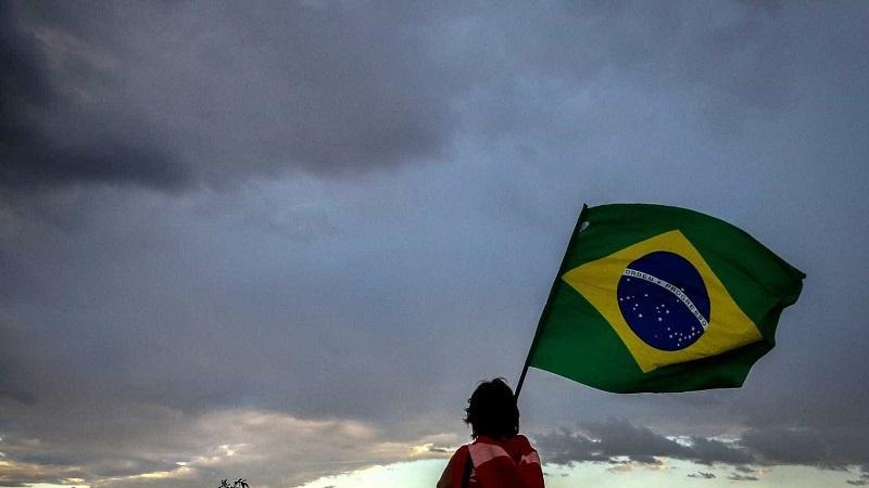 Brasil torna-se membro associado da Agência Internacional de Energia