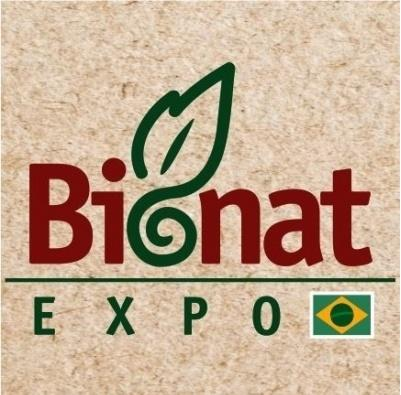 9th BioNat Expo