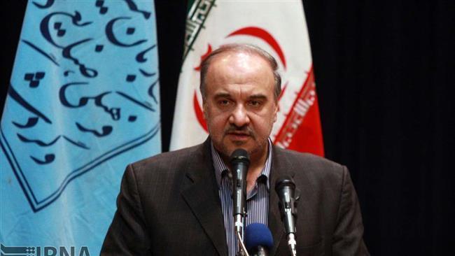 Irã busca aumentar as receitas do turismo