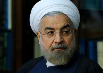 Irã de usar Fundo Nacional de Desenvolvimento para projetos de obras civis