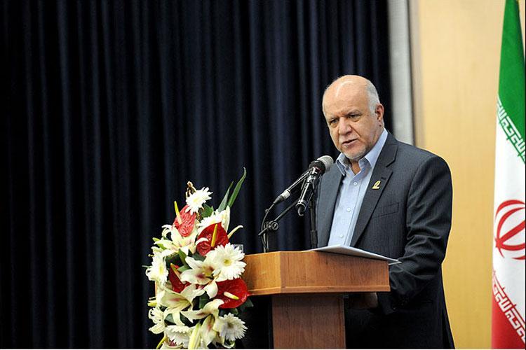 O Irã diz que vai dobrar as exportações de petróleo em dois meses se as sanções acabar