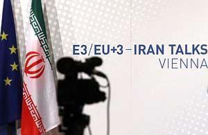 Irã acredita em um acordo nuclear com o G5+1 em novembro