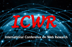 Conferência Internacional sobre Investigação Web