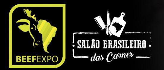3ª BeefExpo & III Congresso Latino Americano de Pecuária de Corte