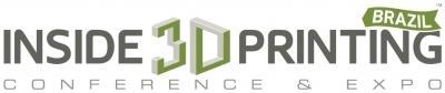 4ª Feira Mundial da Indústria de Impressão 3D profissional e fabricação aditiva