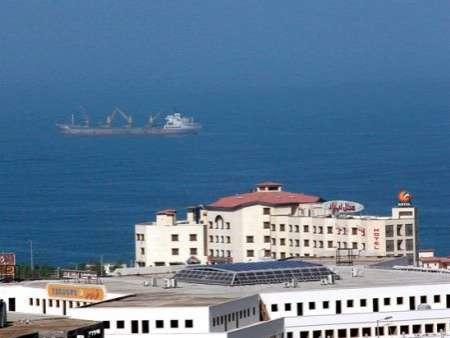Visitas de delegações estrangeiras mostra a impotamcia do porto estratégico de Chabahar