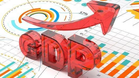 Non-oil GDP growth at 7% in 6 months