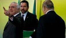 Reformas e indicadores melhorados criam um novo ambiente de investimento no Brasil