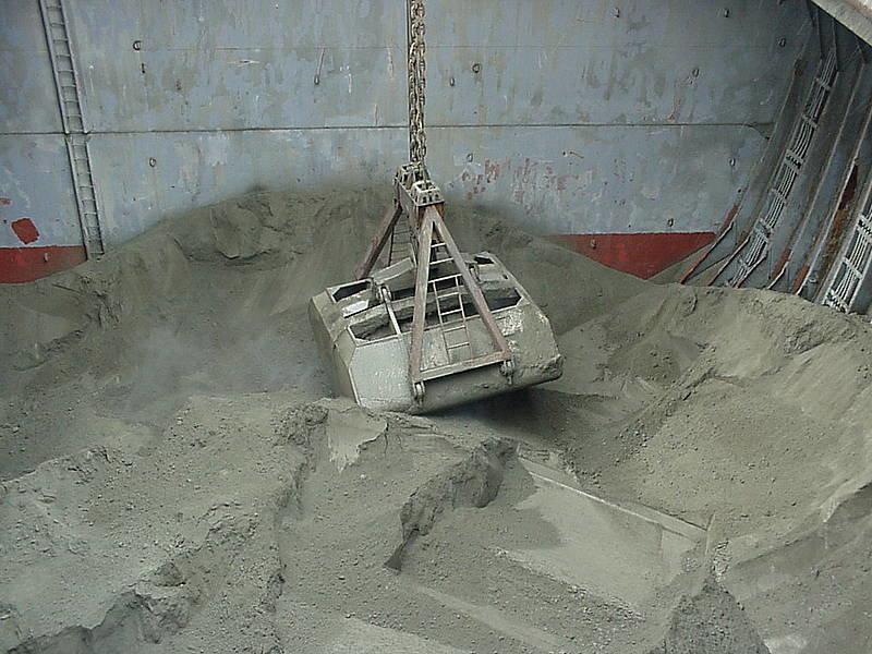 Produção de concentrado de cobre do Irã em 6 meses aumenta 18%