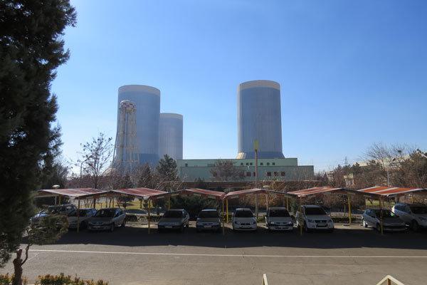 Irã aumenta capacidade de geração de eletricidade em 2.199GW