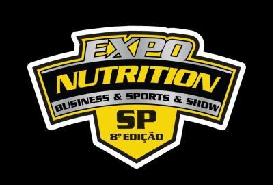 9th Sports Nutrition Fair